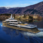 Damen lays keel for 77-metre SeaXplorer Expedition Yacht