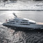 Superyacht of the Week: 85m Areti