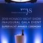 The Annual MYS Gala 2018: Awards and Elegance