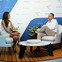 MYS 2018: Sovren Marina on Shaping Ibiza