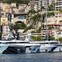 The Monaco Yacht Show 2018 Round Up