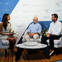 MYS 2018: Port Denia on Demand and Expansion