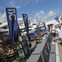 The 59th Fort Lauderdale Boat Show Round Up