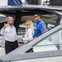 Talking Business at Fort Lauderdale Boat Show 2018
