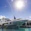 The Antigua Charter Yacht Show 2018 Round Up