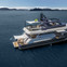 Pride of Brazil: MCP Yachts Launches Project THD 925