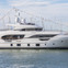 Benetti Launches New Delfina 95' Eurus