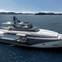Ragner, the latest launch from MCP Yachts