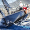Countdown to Antigua Sailing Week Begins