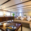 Charter Focus: Room to Breathe Onboard India
