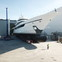 Palumbo Superyachts Launches 80m M/Y Dragon