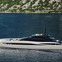 Project Infinity: Presented by Rossinavi at Palm Beach Yacht Show