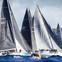 Showtime for Antigua Sailing Week