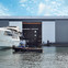 Heesen Begins Construction On 55M Project Pollux