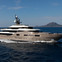 M/Y Solo, Available for Charter with Northrop & Johnson