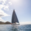 S/Y Palmira, Available for Charter with Y.CO