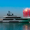 Riva's Race to Build Bigger Marked by 50m Debut