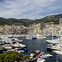 The Monaco Yacht Show Photographed in 2014