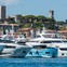 The Superyachts Set to Steal the Limelight at Cannes