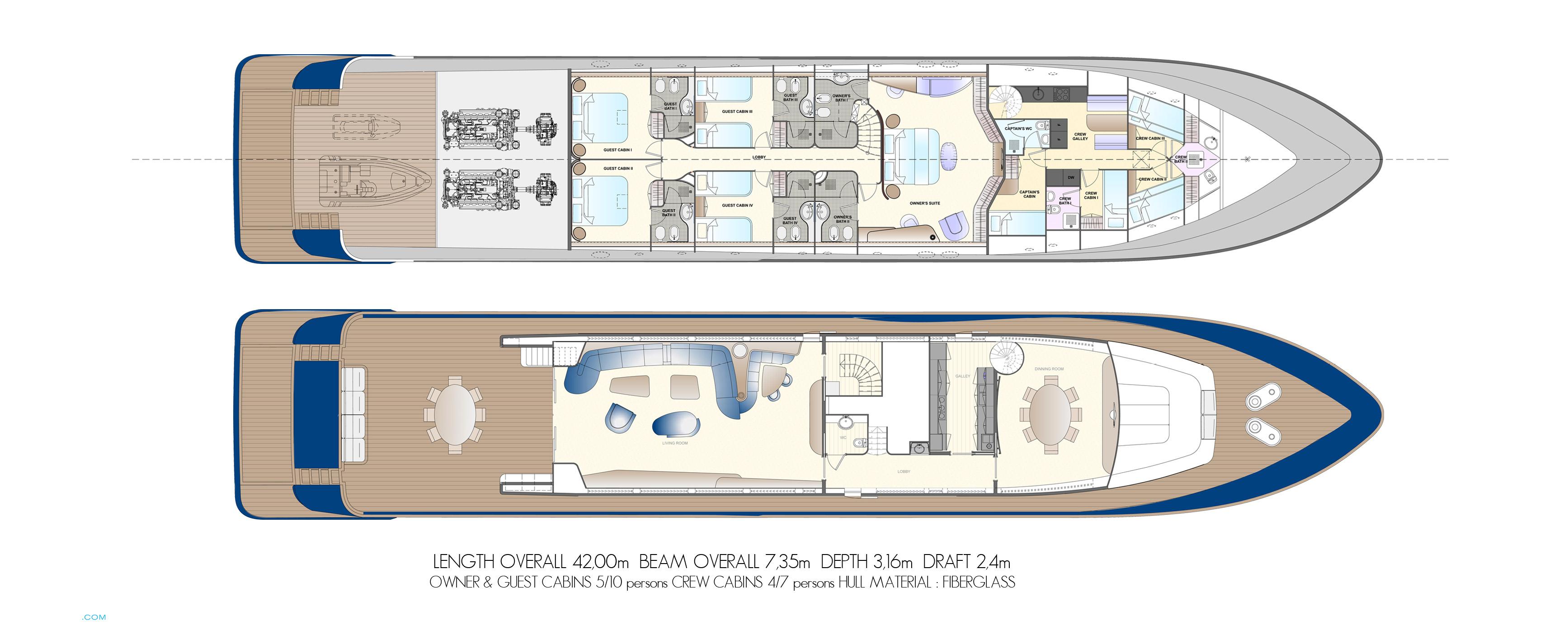 Pontoon Boats For Sale Edmonton Permit Yacht Layout Plans