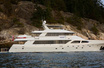 Encore Superyacht