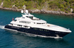 4You Superyacht