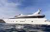 Be Cool 2 Superyacht