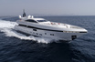 Elsea Superyacht