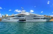Maryah Superyacht