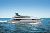 Ocean Emerald Superyacht