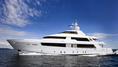 After Eight Superyacht
