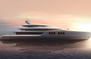 Benetti Innovation