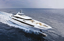 Benetti Now Fast 164