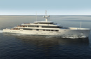 Project Light 80m