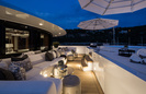 .11.11. Luxury Motor Yacht by Benetti