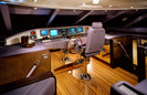 Ad Lib Luxury Motor Yacht by Alloy Yachts