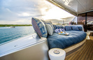 Adastra Luxury Motor Yacht by McConaghy Boats