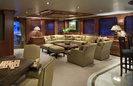 After Eight Luxury Motor Yacht by Northern Marine Co