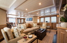 Blu 470 Luxury Motor Yacht by Feadship
