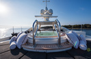 Elixir Luxury Motor Yacht  by Amels