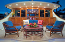 Essence of Cayman Luxury Motor Yacht by Vicem Yachts