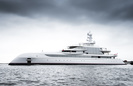 Excellence Luxury Motor Yacht by Abeking & Rasmussen