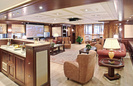GiVi Luxury Motor Yacht by CRN
