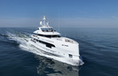 Home Luxury Motor Yacht by Heesen Yachts