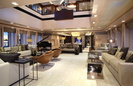Honor Luxury Motor Yacht by Turquoise Yachts