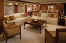 Hull 506 Luxury Motor Yacht by Burger Boat Company