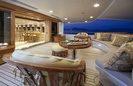 Huntress II Luxury Motor Yacht by Feadship