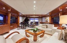 Imagine Luxury Motor Yacht by Trinity Yachts