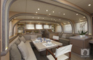 In Love Luxury Sail Yacht by Su Marine