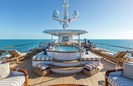 Katharine Luxury Motor Yacht by CRN